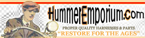 find parts at hummeremporium.com