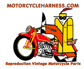 find parts at motorcycleharness.com
